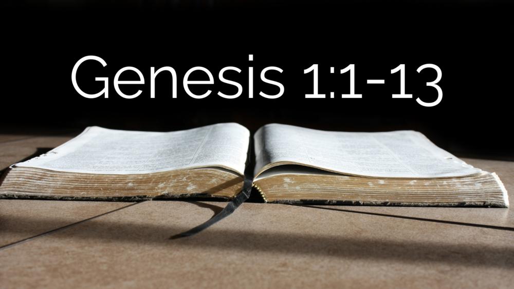 Genesis-1-1-13.png