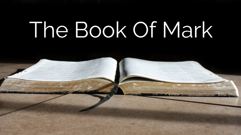 The-Book-Of-Mark.png