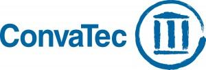 Convatec_logo_line_no_tag-301-4455-1-300x103.jpg