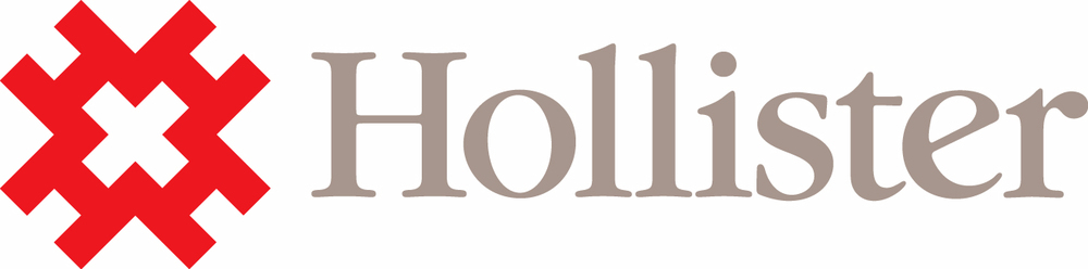 hollister logo-186_408.jpg