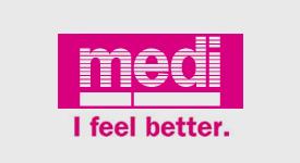 logo-medi.png
