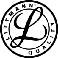 littmann-logo-9596F89F71-seeklogo.com.png