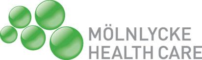 molnlycke-healthcare.jpg
