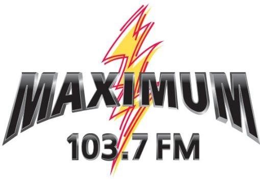 Maximum_newlogo.jpg
