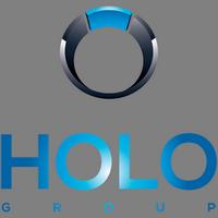HoloGroup