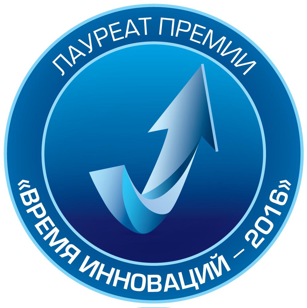 innovaci_laureat.png