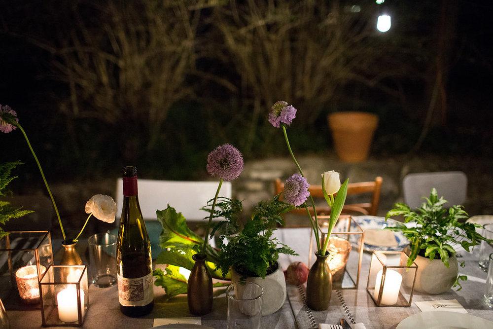 Elephant_Table_Pasta_Dinner_0001.jpg