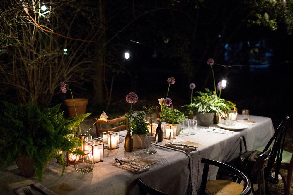 Elephant_Table_Pasta_Dinner_0020.jpg