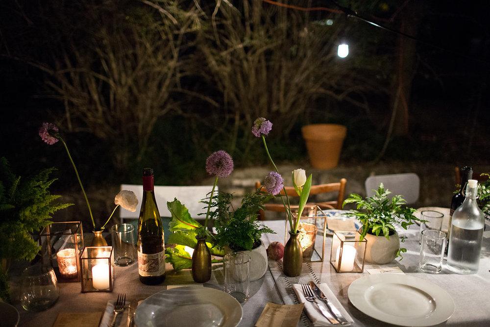 Elephant_Table_Pasta_Dinner_0024.jpg