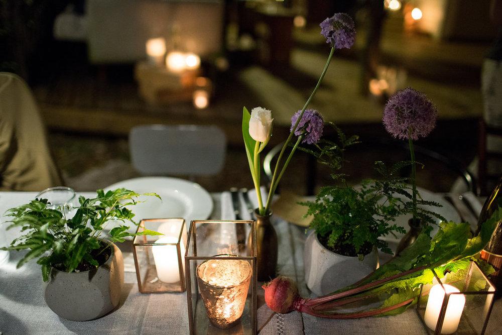 Elephant_Table_Pasta_Dinner_0031.jpg