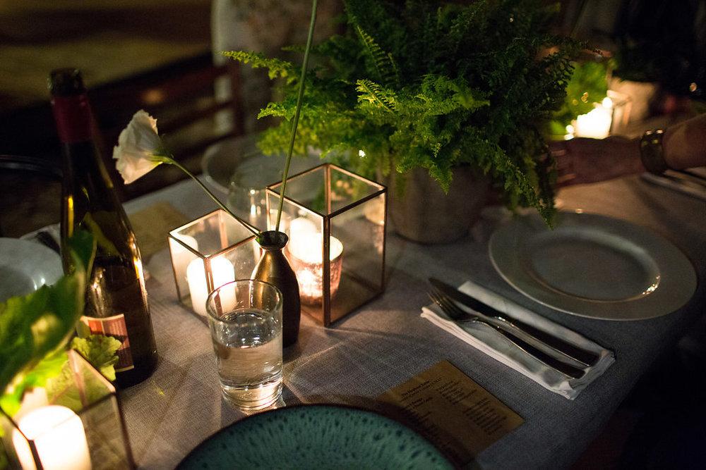 Elephant_Table_Pasta_Dinner_0032.jpg