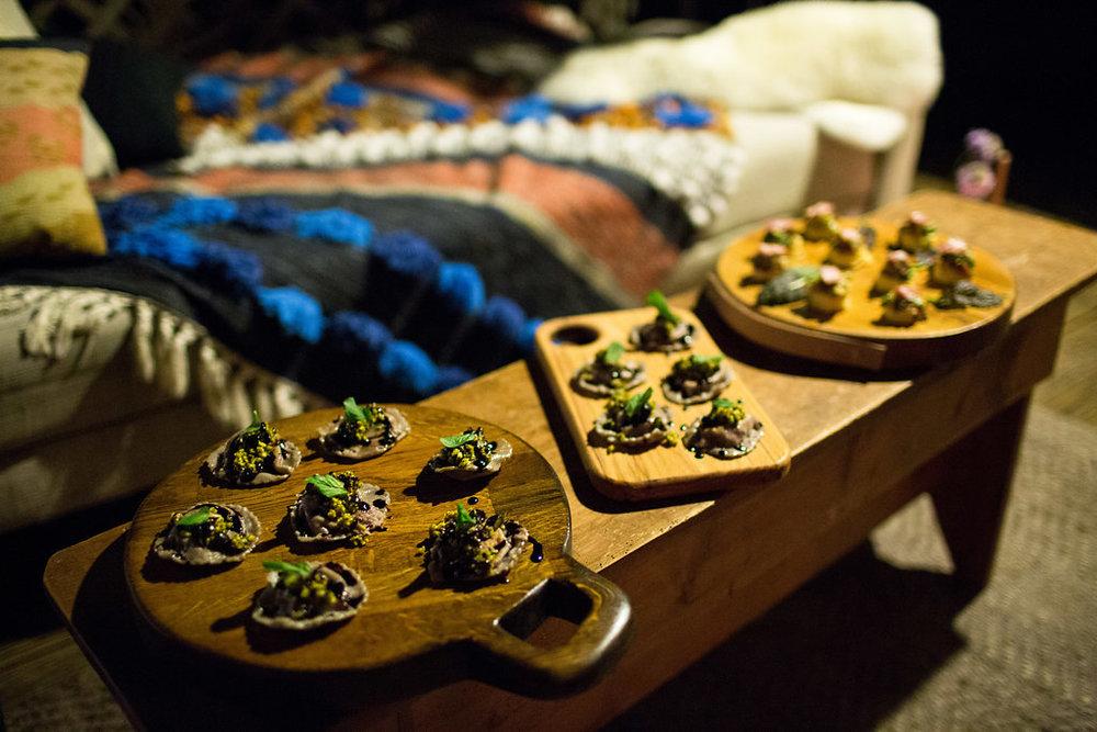 Elephant_Table_Pasta_Dinner_0034.jpg