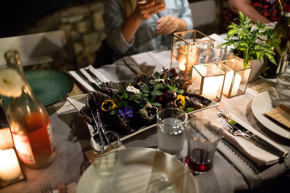 Elephant_Table_Pasta_Dinner_0042.jpg
