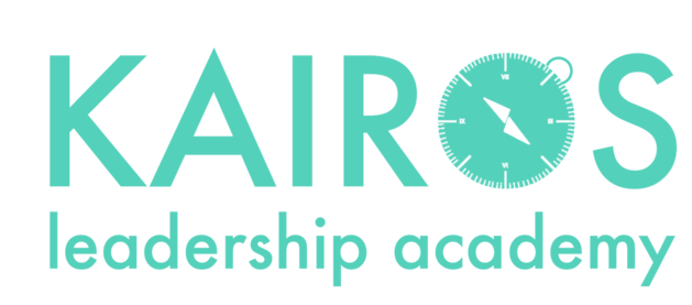 Kairos Leadership Academy