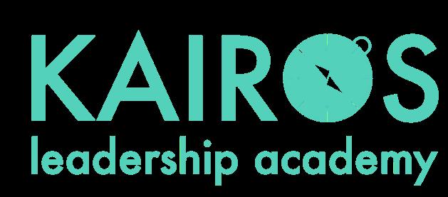 Kairos Leadership Academy