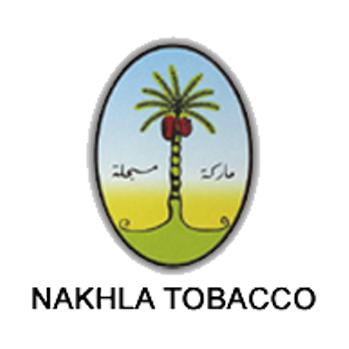 Essência Nakhla