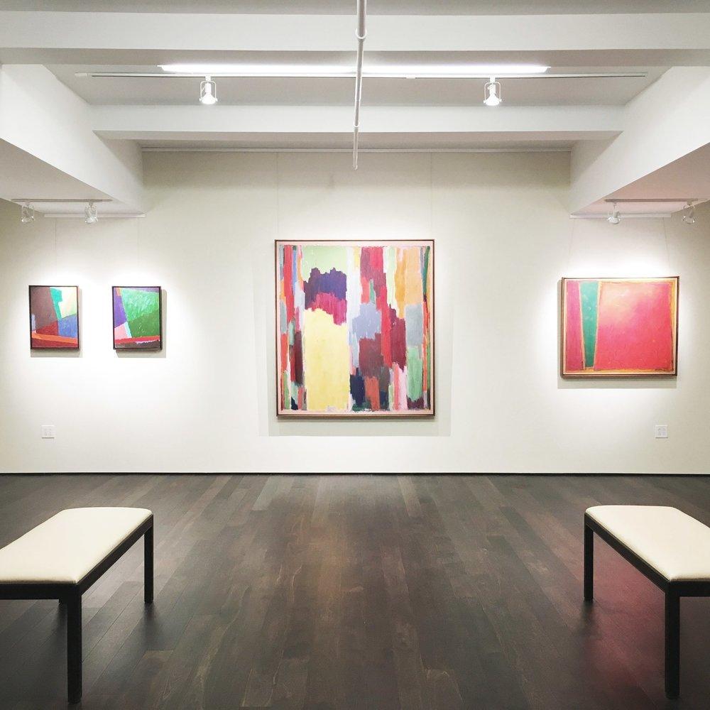 Wally Findlay Gallery