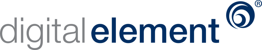 Digital Element Logo.png