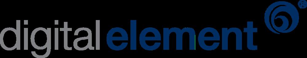Digital Element Logo.png