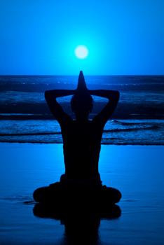 Moon Salutations My Magic Medicine Brooke Marsal Yoga
