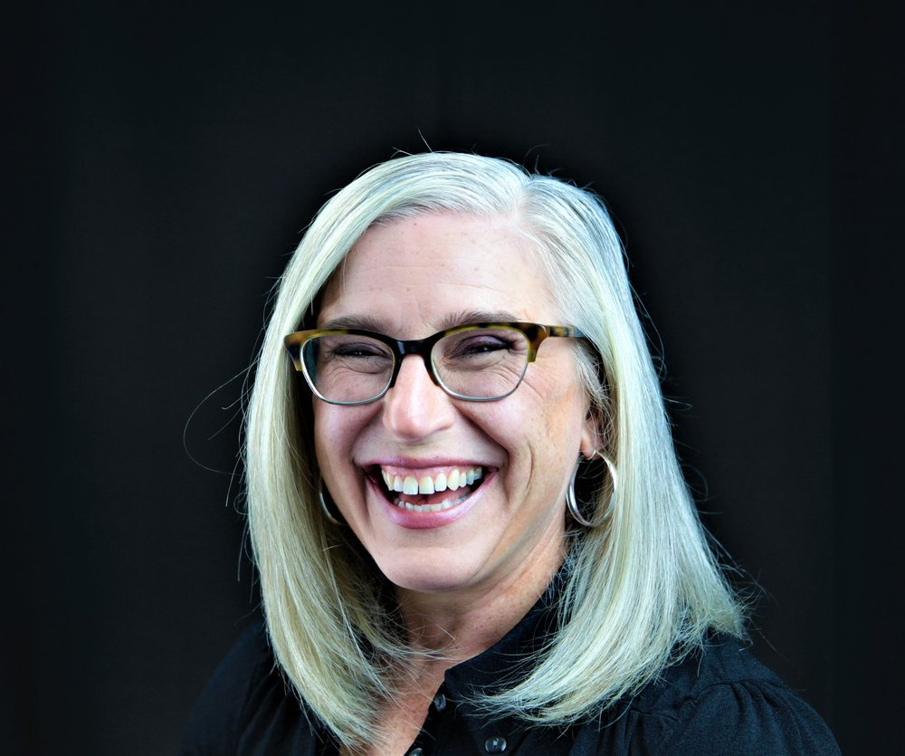 Stephanie Gottwald