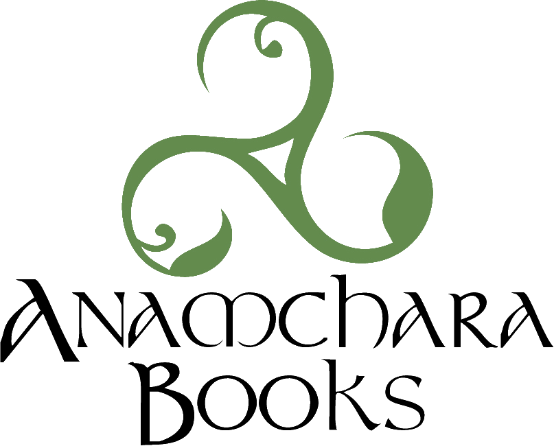 Anamchara Books