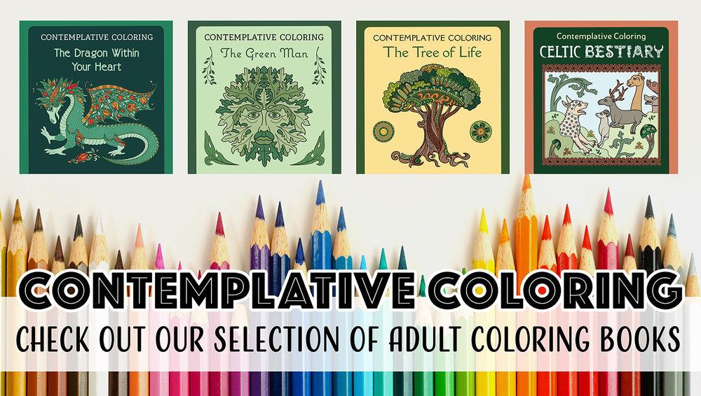 coloring book ad.jpg