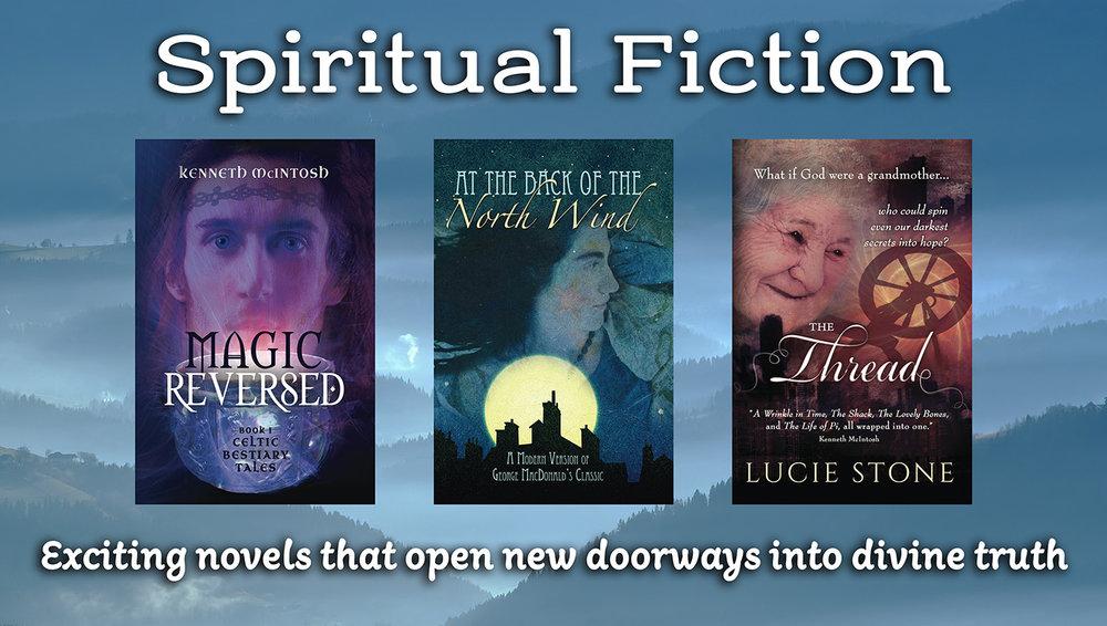spiritual fiction ad.jpg