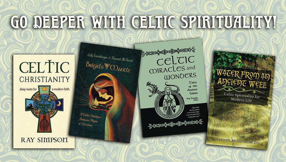 celtic spirituality ad.jpg