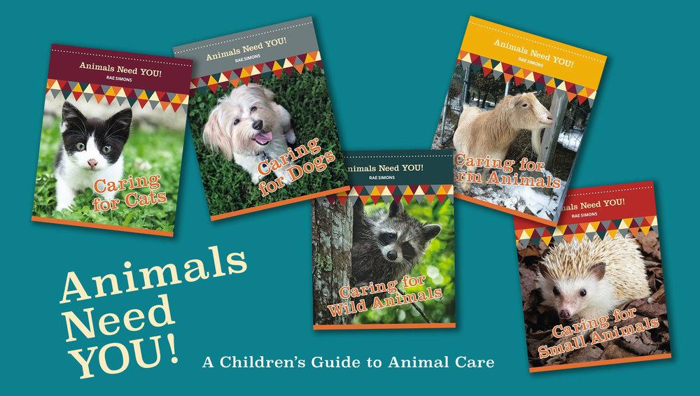 animals ad.jpg