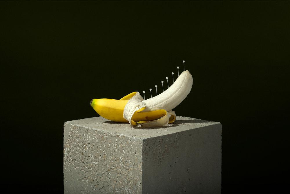 BananaWEB2.jpg