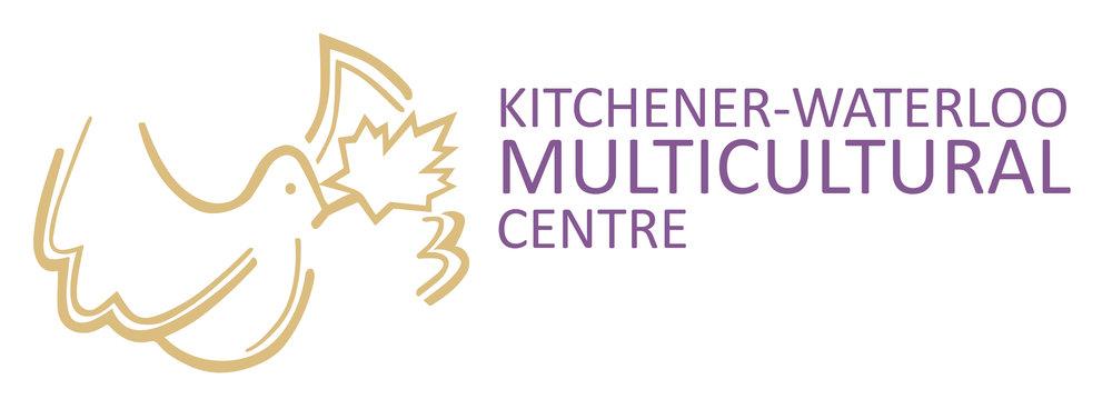 KWMC Horizontal Logo.jpg