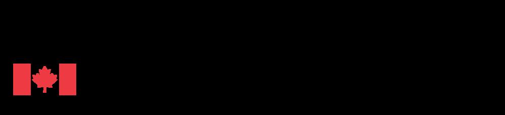 IRCC Logo@4x.png
