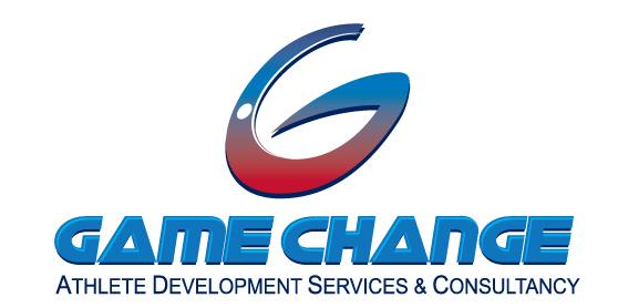 Game-Change-logo.png