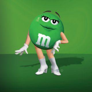 green mm.jpg