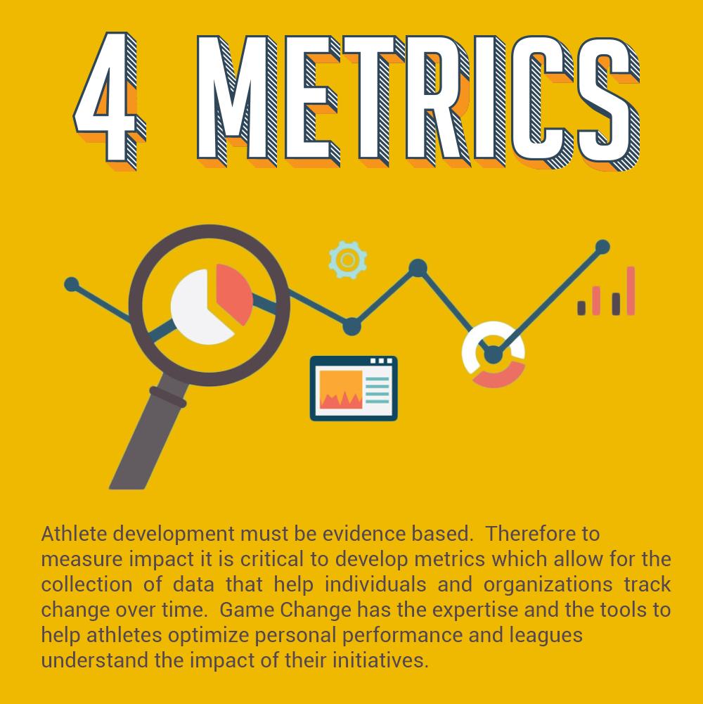 Metrics 4.png