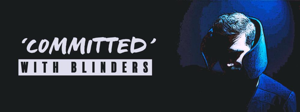 blinders.png