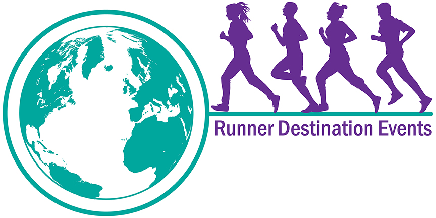 Runner Destination Events