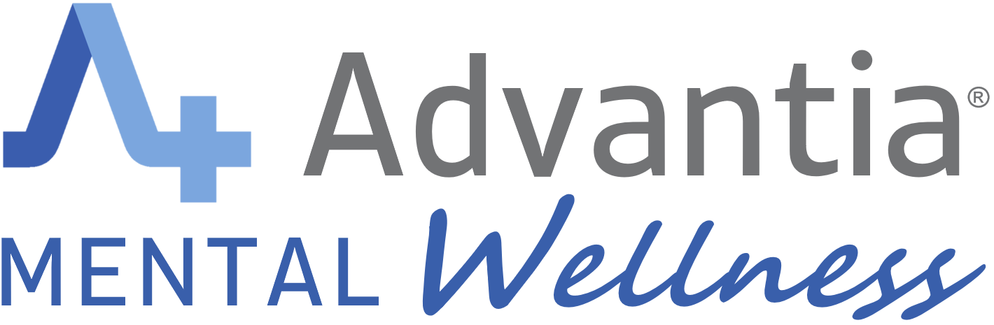 Advantia Mental Wellness