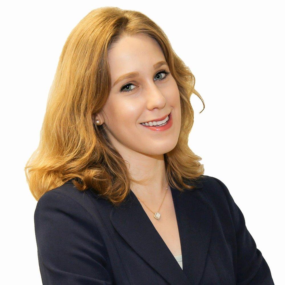 Andrea Zawatsky, MSW, LCSW-C, Therapist