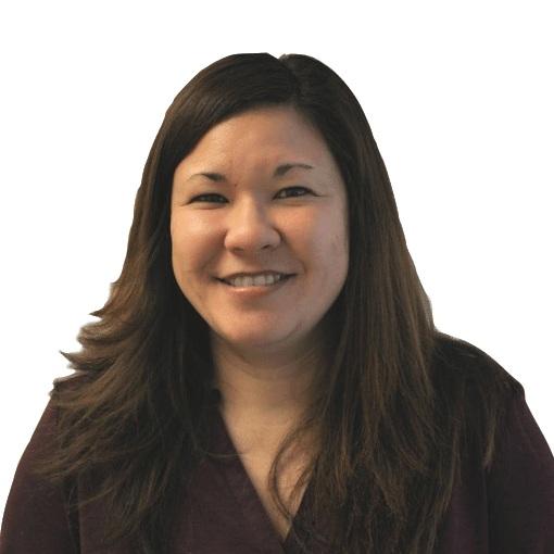 Jennifer Floran, LICSW, LCSW-C  Therapist, Advantia Mental Wellnessess