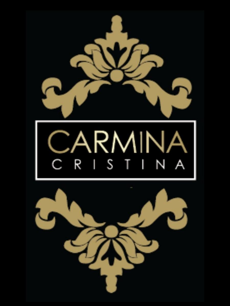 carmina.png