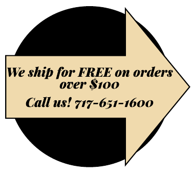 free ship icon (2).png