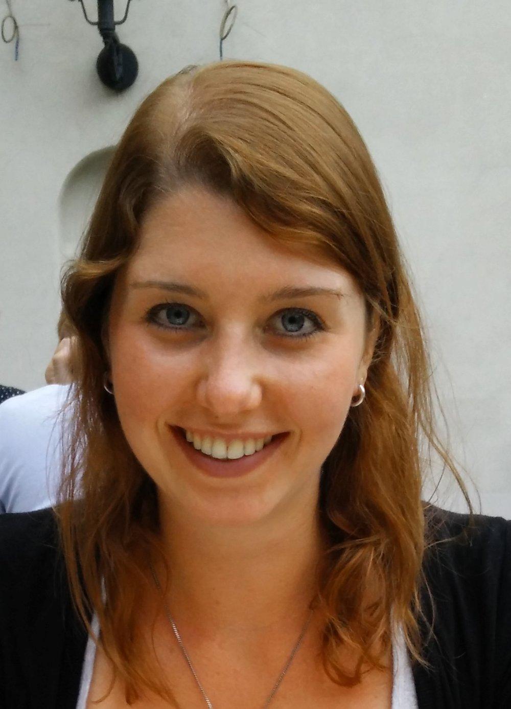 Manon Krol