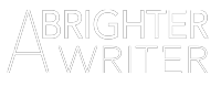 A Brighter Writer