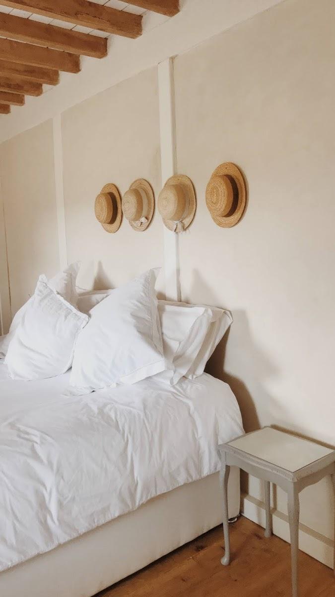 thislittlehouse chapeaux.JPG
