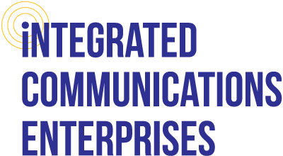 Integrated Communications Enterprises