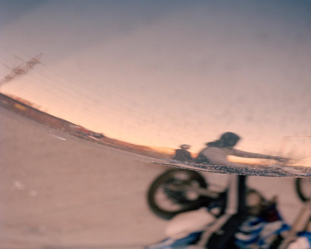 Left_A_Bit_Bike_Life-023.jpg