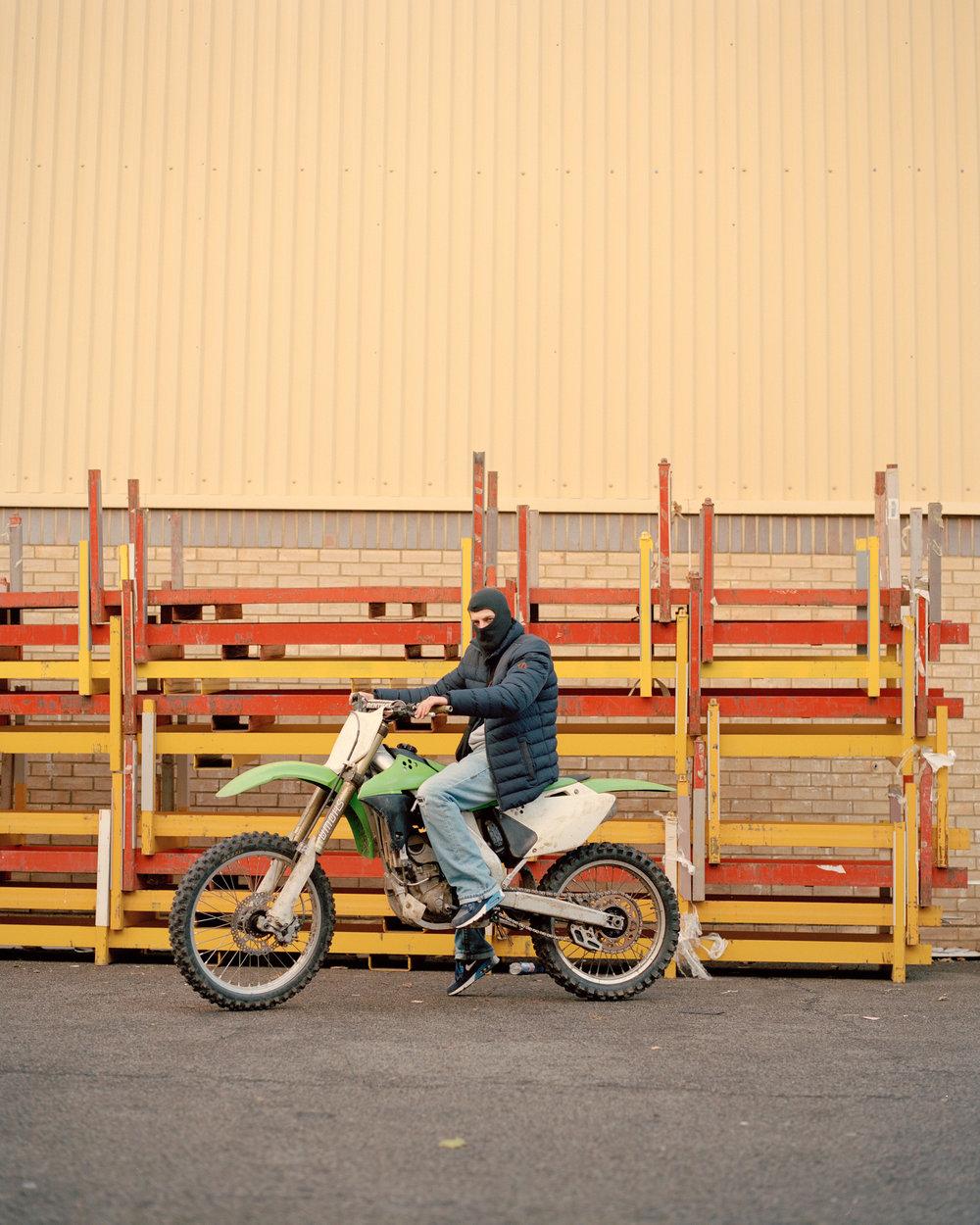 Crack-Magazine_Cian_Bike_Life-21.jpg