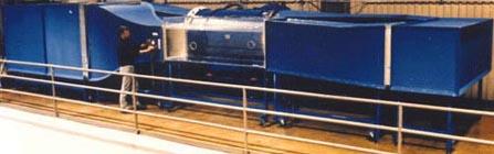 Model 407